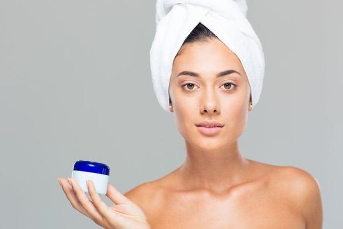 Proper Skin Care for Every Skin Type