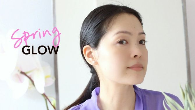 5 Steps To Glowing Skin | Instantly Revive Dull Skin